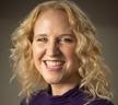 Lynsey Hanratty : Cóitseálaí gnó