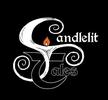 Podchraoladh Candlelit Tales: Seán Ó Taidhg