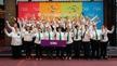 Sing! Episode 1 - Gloria Dublin's Lesbian & Gay Choir