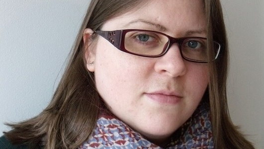 Poetry File | Liz Quirke