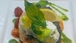 Nevens Recipes- Two delicious fish dishes!
