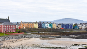 St Patrick's Day will be celebrated differently this year in Bundoran