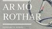 Barbara Nic Dhonnchadh : Ar mo Rothar