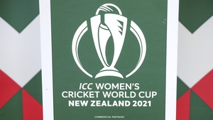 The ODI World Cup could not be held this year because of the Covid-19 pandemic.