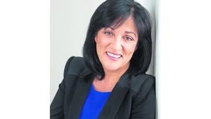 CPL Resources CEO Anne Heraty wants more action to advance gender parity
