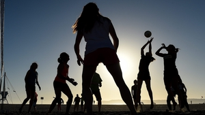 The research shows that girls have an often negative experience of a small number of traditional team sports in Ireland