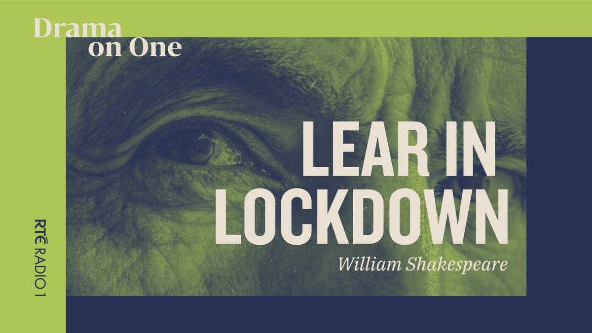 Lear in Lockdown