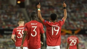 Manchester United have launched a new anti-racism campaign