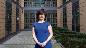 The head of GatewayUCC, Myriam Cronin, said the businesses and researchers supported by it have continued to innovate and evolve over the past year