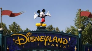 Disneyland Paris closed between March 13 and July 15 last year and has been shut again since October 30