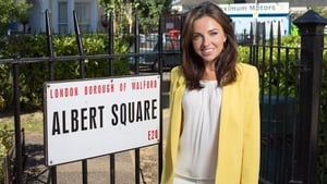 """Louisa Lytton - """"Happy Mother's Day All, to those that are here, that are not with us in person but with us every moment and to those on a journey"""""""