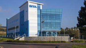 SITA announces plans to expand its Letterkenny workforce