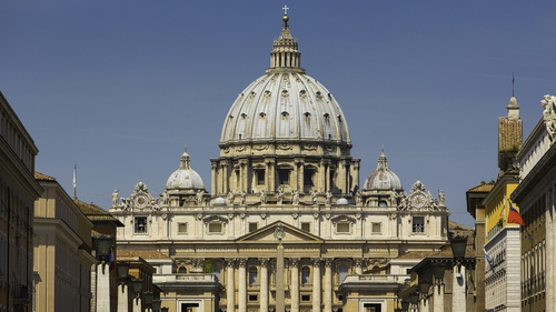 Vatican prosecutors allege that ten defendants engaged in various crimes such as embezzlement, fraud, and corruption
