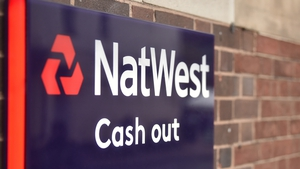 NatWest remains 62% UK taxpayer-owned as a legacy of its state bailout in the 2007-09 financial crisis