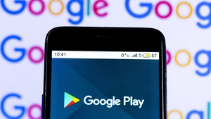 99% of developers will see a 50% reduction in fees, said Google