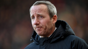 Lee Bowyer had resigned as Charlton boss on Monday and was announced asKaranka'sreplacement minutes after news of the Spaniard's departure from St Andrew's was confirmed