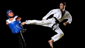 """Jack Woolley: """"If I'm fighting 100pc, I know I'm unstoppable in the sport."""""""