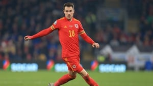 The 30-year-old will be an absentee for this international window