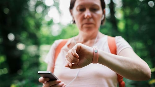 Whether running, walking or cycling, these handy tech companions can optimise your activity, says Liz Connor.