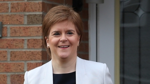 Nicola Sturgeon has welcomed the findings of the independent inquiry