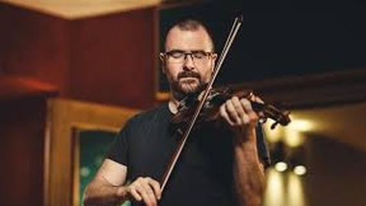 RTÉ Concert Orchestra with Chris Stout