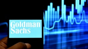 Goldman Sachs says that junior bankers should not be expected in the office from 9pm on Friday until 9am on Sunday