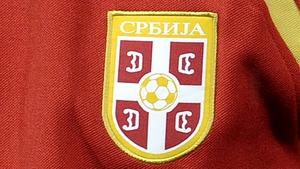 The Serbian FA president has resigned