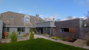Watch Home of the Year on Tuesdays at 8.30pm on RTÉ One.