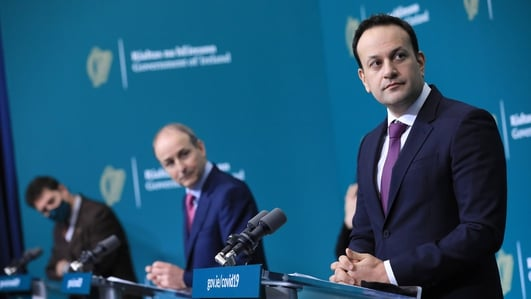 Final re-opening issues to be ironed out by Cabinet