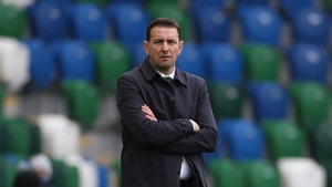 '...if we want to be in the top two, we have to win games like Bulgaria at home'