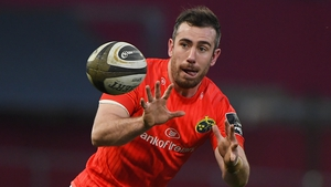'I believe I am going to a club with very similar traditions and values in Clermont and it's an opportunity I am extremely excited for'