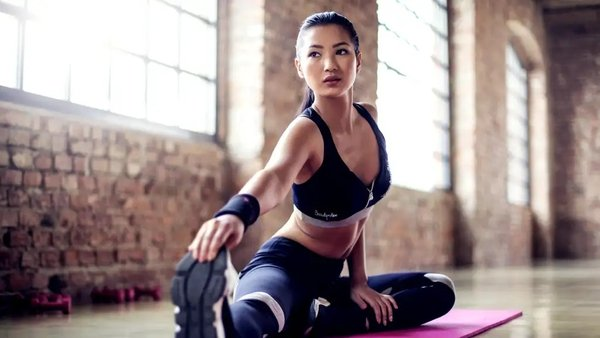 These eco-friendly brands will ensure your workout is kind to people and the planet, says Liz Connor.