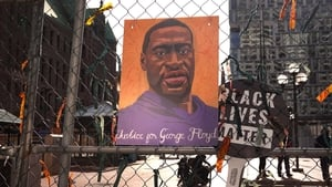 On Memorial Day 2020, Minneapolis police officer Derek Chauvin killed George Floyd by kneeling on his neck for over nine minutes
