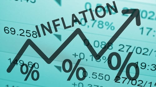 Over the past few months, inflation has started to hit consumers and householders in the pocket and especially so in areas that would not be considered 'discretionary spending'