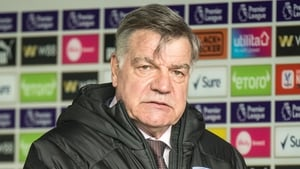 Sam Allardyce is not impressed by the way VAR is being used in the Premier League