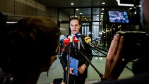 Mark Rutte was accused of covering up efforts to rein in an outspoken MP during coalition negotiations