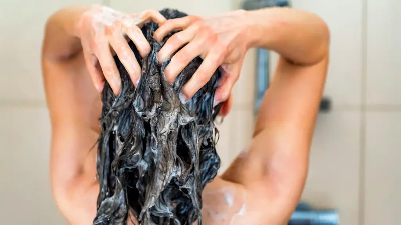 From clarifying shampoos to head massages, Prudence Wade finds out how - and why - we should be dedicating a bit more time to our scalp.