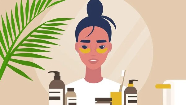 Bored of slapping on moisturiser and calling it a day? Here's how to make your regime feel more luxurious.