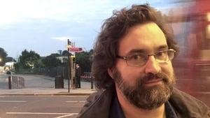 Culture File 'Likes': Dominic Murcott