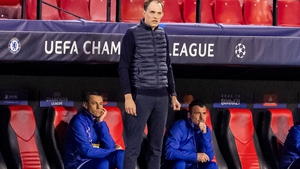 'Honestly, you don't want to be in a fight with Toni Rudiger, and Azpi, and Kova; they are all emotional guys and you wouldn't want to be in a fight with them'