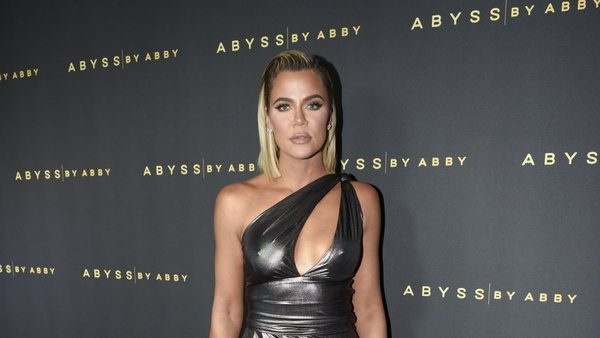 Khloe Kardashian opens up about insecurities after unedited photo furore