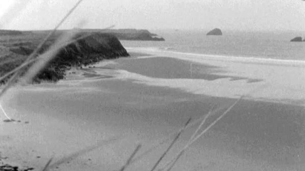 Barrow Beach (1971)