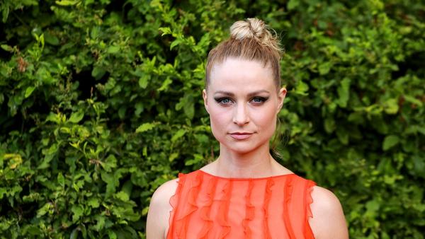 Niamh Algar misses out on BAFTA