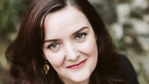 On Being Called Nuala, by Nuala O'Connor