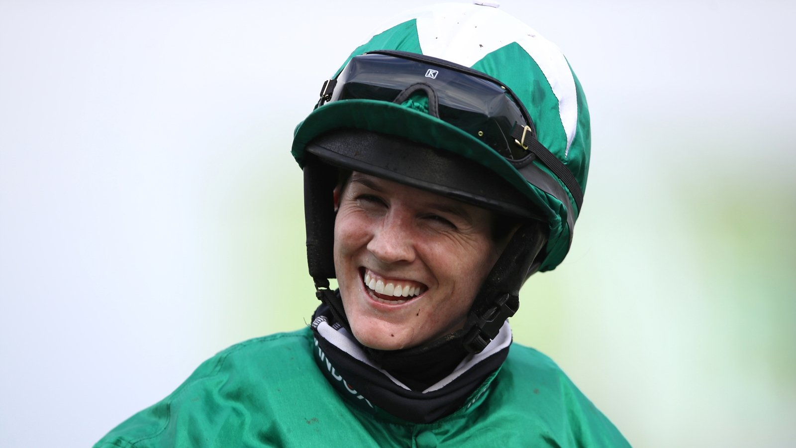 Blackmore boots home plunge horse at Cork