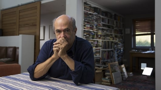 Colm Tóibín: On Memory's Shore