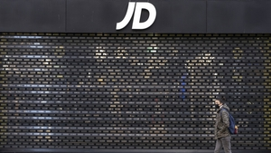 JD Sports said today it was not searching for a new CEO or a new chairman