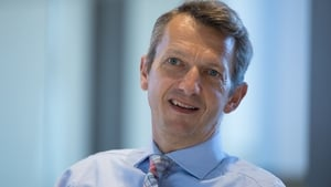 Andy Haldane is leaving the Bank of England to become CEO of the Royal Society for Arts, Manufactures and Commerce