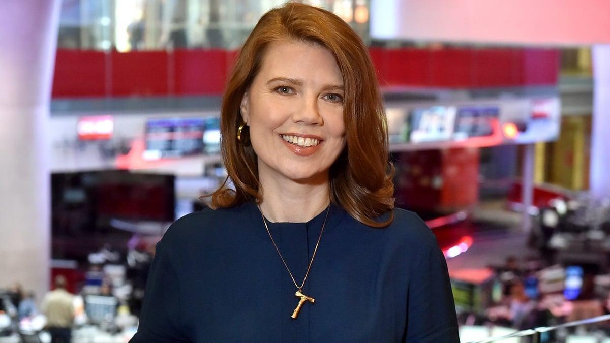 BBC OS