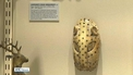 Historical artefacts to be returned to Nigeria